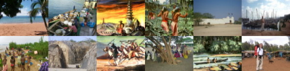 mombasa sansibar schiff